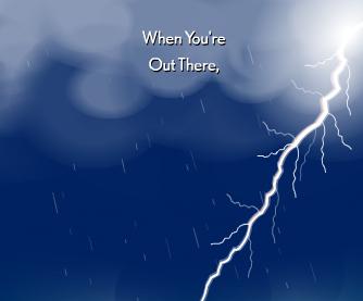 """Lexus GX 336 Banner """"Rain"""""""