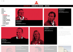 markenfilm_web_featured